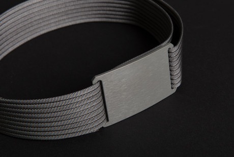 Better Minimal Belts