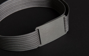 Better Minimal Belts