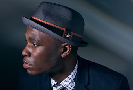First Class Hats