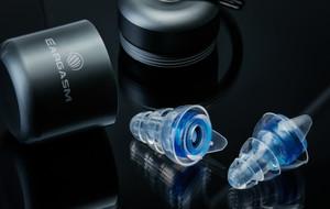 High Fidelity Ear Plugs