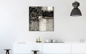 Whimsical Canvas Prints