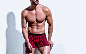 Bolder, Brighter Underwear
