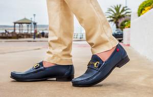 Handmade Men's Shoes