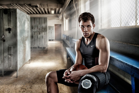 The Ultimate in Muscle Recovery