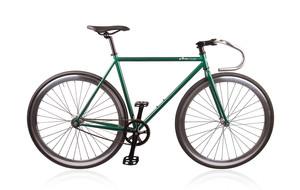Superior Cycling