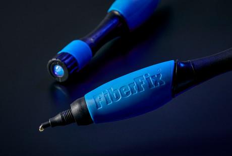 UV Repair Pens