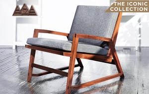 High-Design Furniture