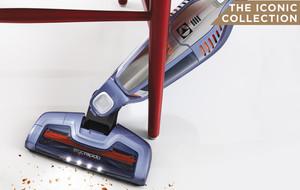 Essential Vacuums