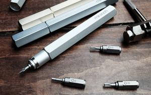 Tiny Tool Pen