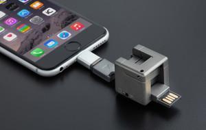 Compact Phone Utilties