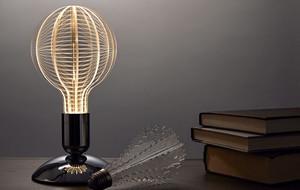URI LED Light Bulbs