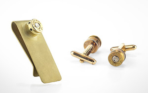 Bullet Accessories