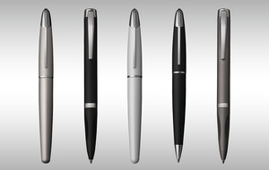Robust Writing Instruments