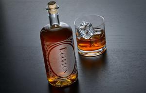 Liquor Decanter Bottles + Sets