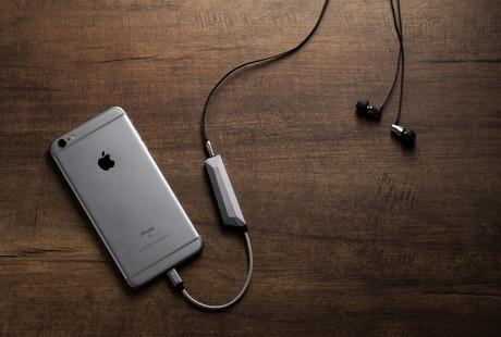 Headphone Amplifier + Wifi Car Audio