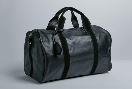 Handmade Leather Goods