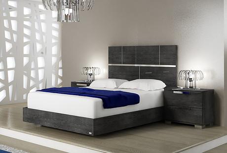 Sleek + Simple Furniture