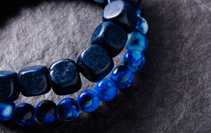 Rugged Bracelet Sets