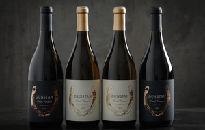 The 90+ Point Sonoma Coast Sampler