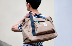 Technical Bags & Backpacks