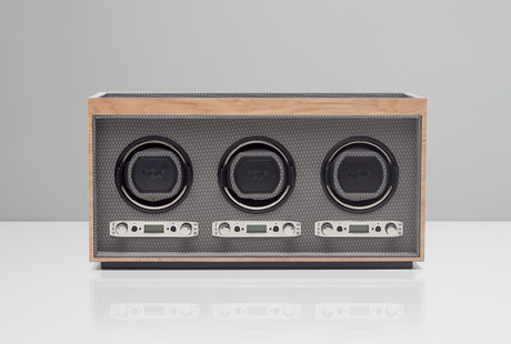 Luxury Watch Winders