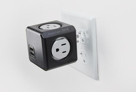 Premium Practical Gadgets