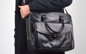 Impressive Leather Bags
