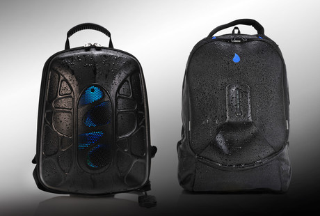 Tech Backpacks