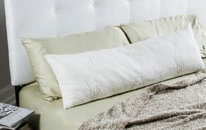 Avana Comfort Orthopedic Support Pillows Mattress