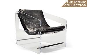 Uniquely Crafted Furniture