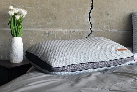 Premium Pillows