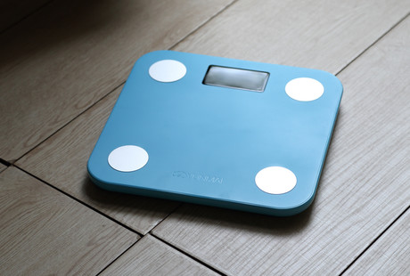 Smart Scales
