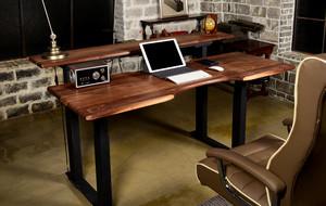 Smart Standing Desks