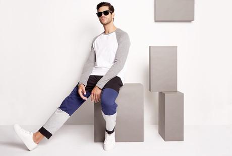 Sportswear Apparel
