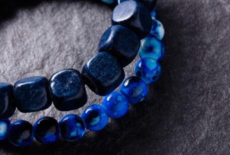 Rugged Bracelet Sets