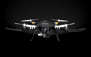 Drone Bundles