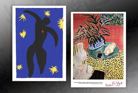 Rare Poster Prints