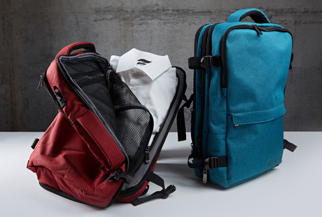 Urban Laptop Bags For Mac