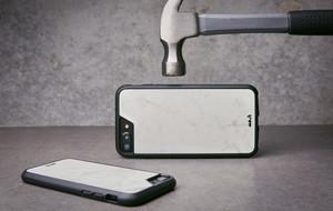 Airo Shock iPhone Cases