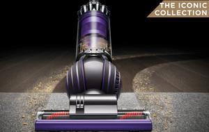 World's Best Vacuums