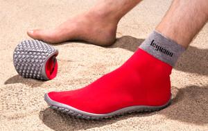 Barefoot Training Shoes