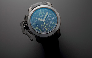 Assorted Luxury Watches