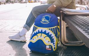 Exclusive Urban Backpacks
