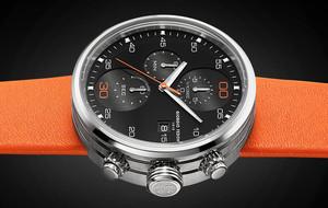 Italian Sport Watches