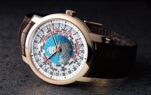 Famous Watch Brands