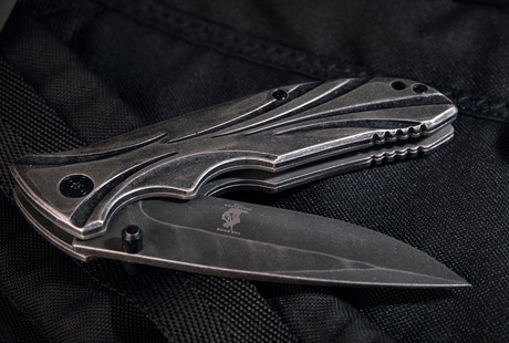 Gorgeous Tactical Pocket Knives
