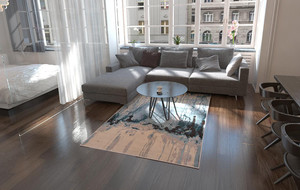 Exceptional Area Rugs