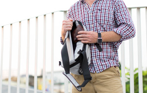 Day Sling Bags
