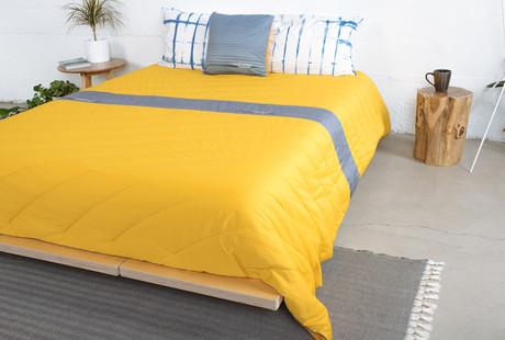Superfleece Blankets