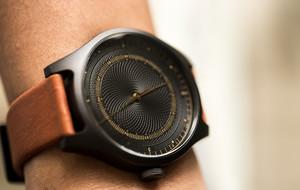 Minimalist Watches